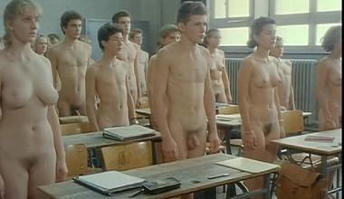 Nude Male Scenes 27